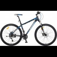 Crosser 26 PIONNER|Велосипед , горный, спорт