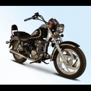 SkyBike Eagle 200-2A| Мотоцикл круизёр