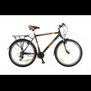 26 WATSON|Велосипед , горный, спорт