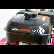 WEIMA WM900m3 NEW | Мотоблок  бензин 7,0л.с,