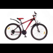 26 DYNAMITE 2016|Велосипед , горный, спорт