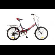 20 VECTOR|Велосипед , горный, спорт