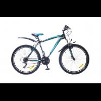 26 DYNAMITE 2015|Велосипед , горный, спорт