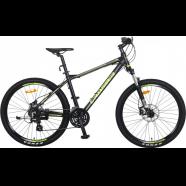 Crosser 29 ESOSPORT|Велосипед , горный, спорт