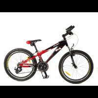 Azimut Valiant 24 A+|Велосипед , горный, спорт