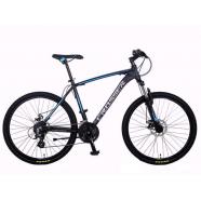 Crosser Inspiron 24*/17*| Велосипед , горный, спорт