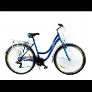 Azimut New Street 28|Велосипед дорожный