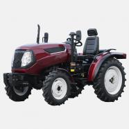 Трактор ДТЗ 6244HX