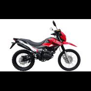 Shineray XY 200GY-6C ENDURO / CROSS | Мотоцикл эндуро
