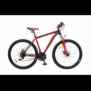 29 ATLANT DD 2016|Велосипед , горный, спорт