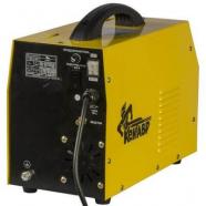 СПАВ-200СДС форсаж |Сварочный инвертор