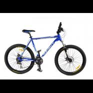 Azimut 26 Matts B+|Велосипед , горный, спорт