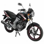 Spark/SP150R-22  Мотоцикл дорожный