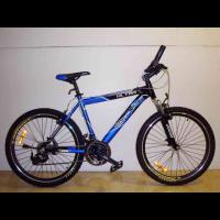 Azimut ULTRA А+/26|Велосипед , горный, спорт