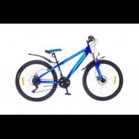 26 DAKAR DD 2015|Велосипед , горный, спорт