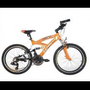 Azimut 24 Navigator +A |Велосипед спортивный