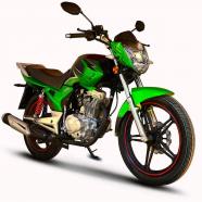 SkyBike VOIN-125  Мотоцикл дорожный