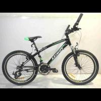 Azimut 24 Envoy A+|Велосипед , горный, спорт