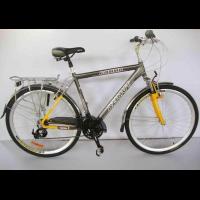 Azimut 28 Gamma New|Велосипед дорожный