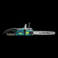 Электропила цепная Sadko ECS-2400S PRO