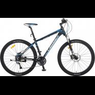 Crosser PIONNER 29*/19*|Велосипед , горный, спорт