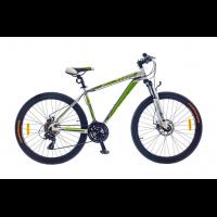 26 THOR DD 24 sp 2015|Велосипед , горный, спорт