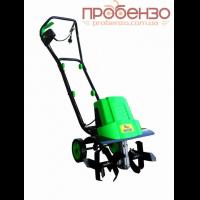 Кентавр КЭ-1400|Электро культиватор