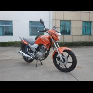 Ventus MINSK NEW 150| Мотоцикл дорожный