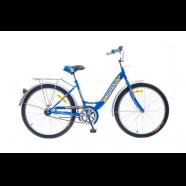 24 КАРПАТЫ |Велосипед подростковый