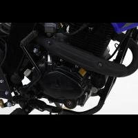 Мотоцикл  Soul X-treme 200cc | Мотоцикл эндуро