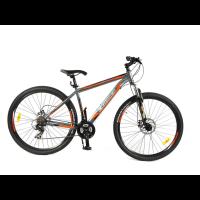 Crosser Beast 29|Велосипед , горный, спорт