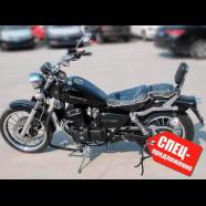 Viper V250BD| Мотоцикл круизёр