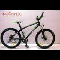 Azimut 26 Envoy B+|Велосипед , горный, спорт