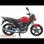 Viper V150N| Мотоцикл дорожный