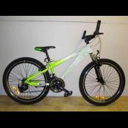 Azimut  VALIANT A+/26*|Велосипед , горный, спорт