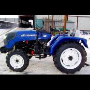 ДТЗ 4244НEХ - Трактор