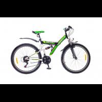 26 KOLT 2015 |Велосипед спортивный
