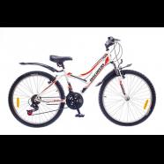 24 Flint AM|Велосипед подростковый