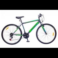 26 Attack|Велосипед , горный, спорт