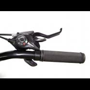 Crosser Fox G-FR-D/26*|Велосипед , горный, спорт