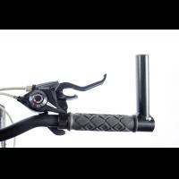 Azimut 26 Flying +A |Велосипед спортивный