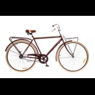28 COMFORT MALE 11G 2016|Велосипед , горный, спорт