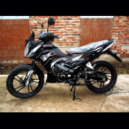 Spark/SP125R-21|Мопед