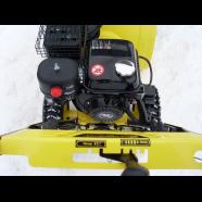 CROSSER CR-SN-2|Снегоуборщик