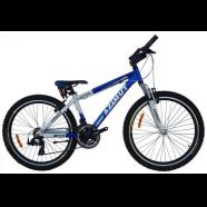 Azimut M7012 A+/26''|Велосипед , горный, спорт