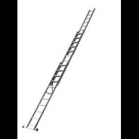 Лестница 3-составная 3х9