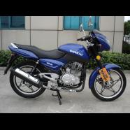 Ventus 200 см3 (VS200-1)| Мотоцикл дорожный