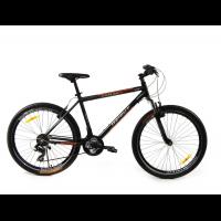 Azimut 26 Camaro Man (18/20)|Велосипед , горный, спорт