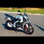 SkyBike Tiger 200  Мотоцикл дорожный