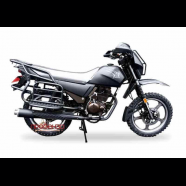 Shineray XY150-17 FORESTER   Мотоцикл эндуро